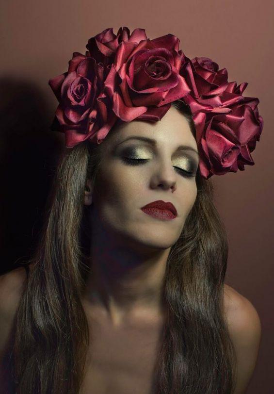 fotografía, lugo, editorial, moda, make up